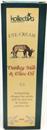 kollectiva-eye-cream-donkey-milk-olive-oils9-png