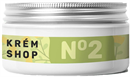 krem-shop-no-2-ligetszepe-hidratalos9-png