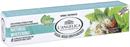 L'Angelica Natural Whitening Teafaolajos Természetes Fehérítő Fogkrém