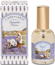 l-erbolario-levendula-parfums9-png
