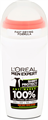 L'Oréal Paris Men Expert Shirt Protect Deo Roll-On