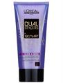 L'Oréal Professionnel Dual Stylers Sleek & Swing