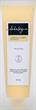 Lábológia Mélytápláló Lábápoló Krém