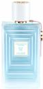 lalique-blue-rises9-png