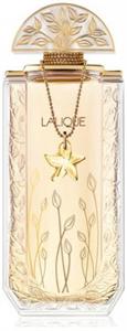 Lalique De Lalique EDT 20th Anniversary Limited Edition