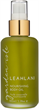 Leahlani Skincare Garden Isle Body Oil