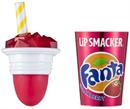 lip-smacker-fanta-eper-izu-ajakbalzsams9-png
