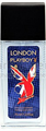 Playboy London Parfum Deodorant