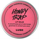lush-honey-trap-ajakbalzsam1s-jpg