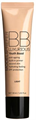 Models Prefer Luxurious Youth Boost Anti-Ageing BB Cream