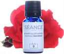 magister-products-seance-intimity-illatcseppek---rosedropss9-png