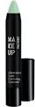 Make Up Factory Ultrabalance Color Correcting Concealer