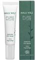 Malu Wilz Pure Nature Essential Eye Cream