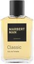 marbert-man-classic-eau-de-toilettes99-png