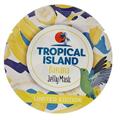Marion Tropical Island Banános Zselé Maszk