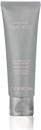 mary-kay-timewise-age-minimize-3d-night-creams9-png