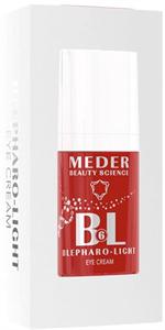 Meder Beauty Science Blepharo-Light Eye Cream