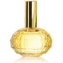 Oriflame Memories Daydreaming in Hammock EDT