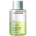 Moonshot Quick Fix Perfect Remover For Lip and Eye