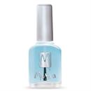 moyra-koromepito-alaplakk2s-jpg