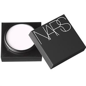 NARS Skin Smoothing Face Prep