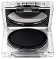 Natasha Denona Blackest Black Eye Shadow Matte