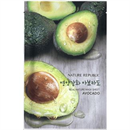 nature-republic-real-nature-mask-sheet---avocados-jpg