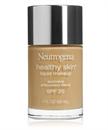 neutrogena-healthy-skin-liquid-makeup-exclusive-antioxidant-blend-spf-20-jpg