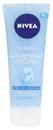 Nivea Aqua Effect Peeling Arcradír