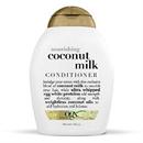 Ogx Nourishing Coconut Milk Sampon