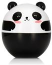 oh-k-panda-shaped-handcreams9-png