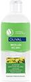 Olival 2in1 Micellás Víz Immortellével