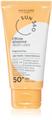 Oriflame Sun 360 Krém Érzékeny Bőrre Testre és Arcra SPF 50+