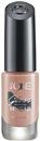 oriflame-the-one-gloss-n-wear-koromlakks9-png