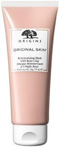 Origins Original Skin Retexturizing Mask