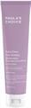 Paula's Choice Extra Care Non-Greasy Sunscreen SPF50