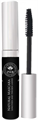 PHB Ethical Beauty All In One Natural Mascara