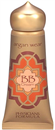 physicians-formula-argan-wear-renew-bb-creams9-png