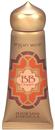 physicians-formula-argan-wear-renew-bb-creams9-png