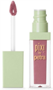 pixi-mattelast-liquid-lips9-png