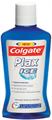 Colgate Plax Ice Szájvíz
