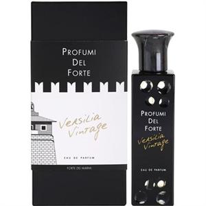 Profumi del Forte Versilia Vintage Boise