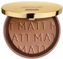 pupa---extreme-bronze-matts9-png