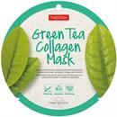 purederm-zold-teas-kollagen-maszk1s9-png
