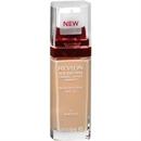 revlon-age-defying-firming-lifting-makeup-alapozos-jpg