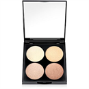 revlon-photoready-highlight-palettes-jpg