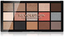 Revolution Reloaded Hypnotic Eyeshadow Paletta