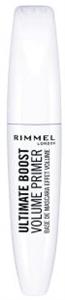 Rimmel Ultimate Boost Volume Primer