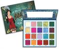 Rude Cosmetics The Roaring 20's Eyeshadow Palette - Reckless
