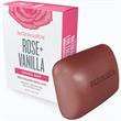 Schmidt's Rose + Vanilla  Szappan